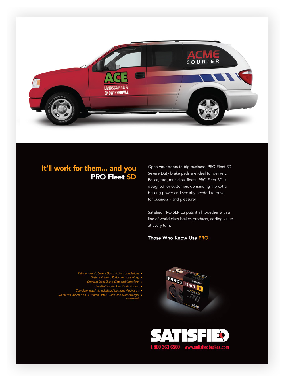 pro-fleet-heavy-poster.jpg