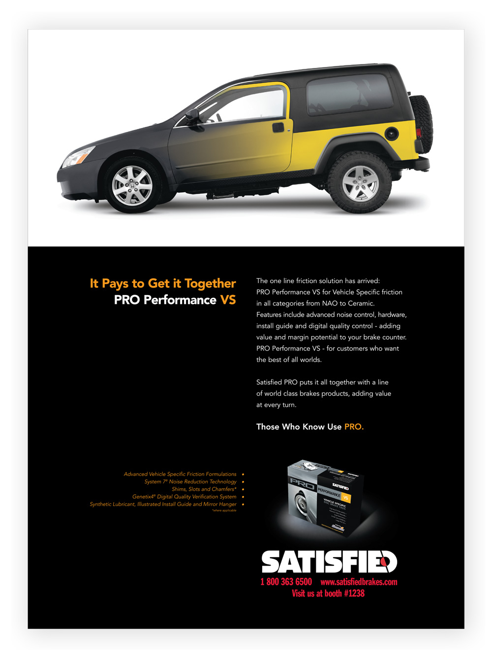 pro-fleet-performance-poster.jpg