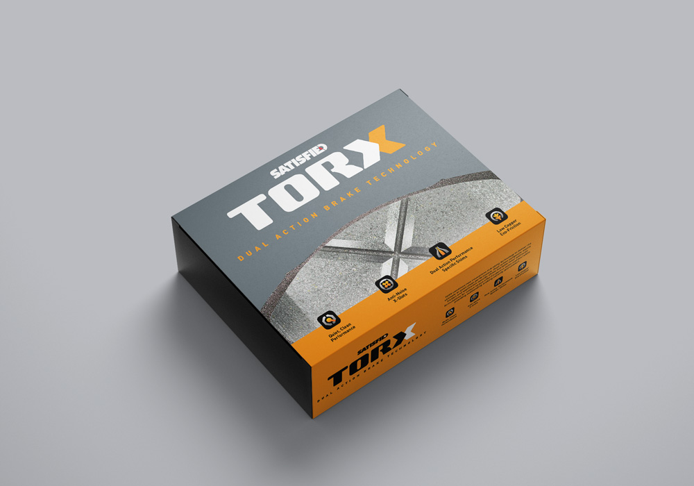 satisfied-torx-packaging.jpg