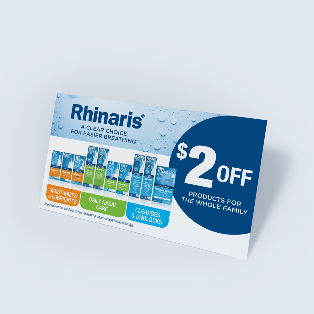 rhinaris-coupon.jpg