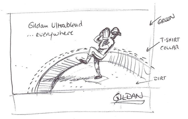 gildan-baseball-sketch.jpg