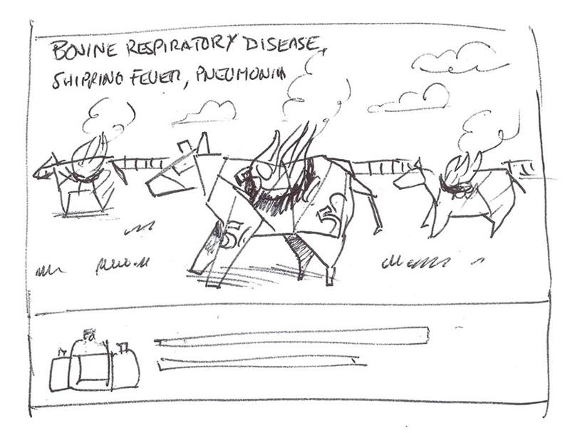 brd-sketch