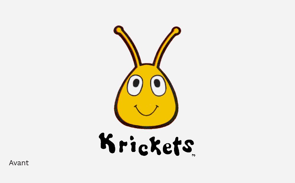 krickets-logo-avant-fr.jpg