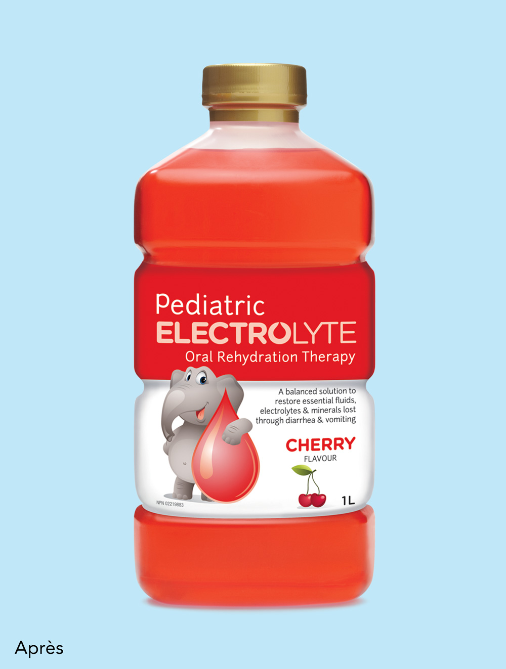 new-electrolyte-bottle-design