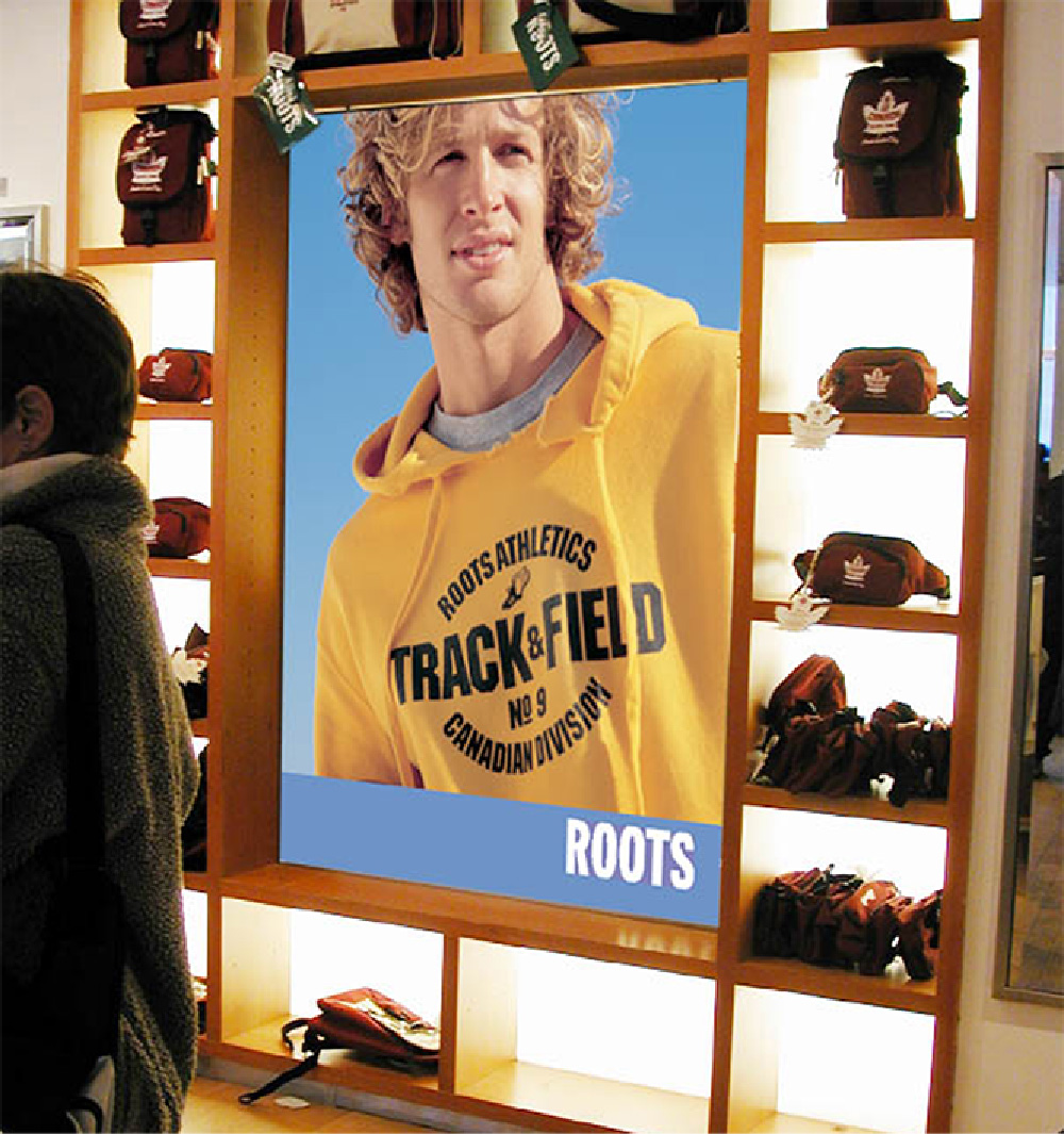 roots-in-store-4.jpg