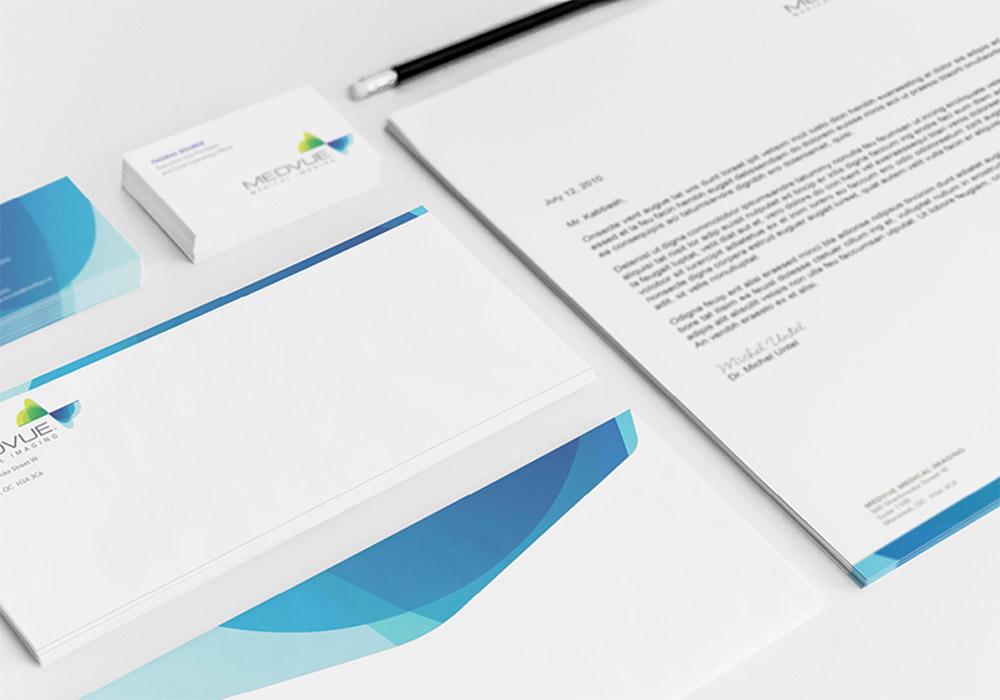 medvue-branding-1.jpg