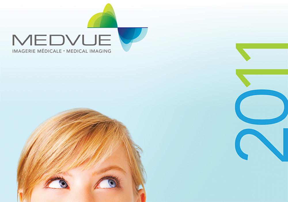 medvue-branding-2.jpg