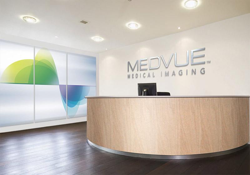 medvue-signage-1.jpg
