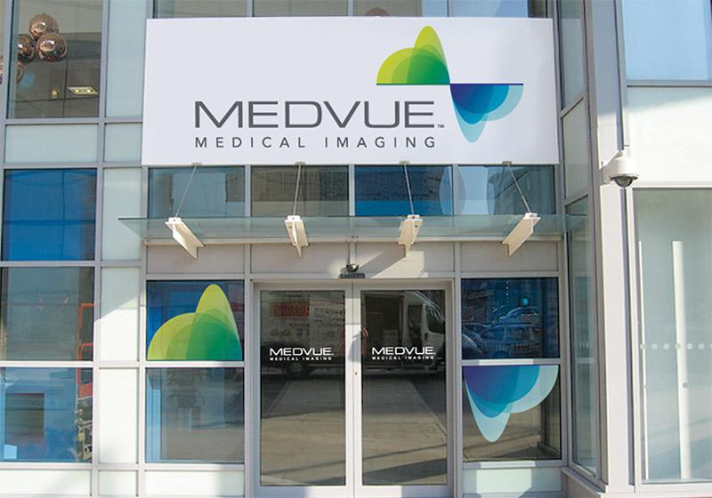 medvue-signage-2.jpg