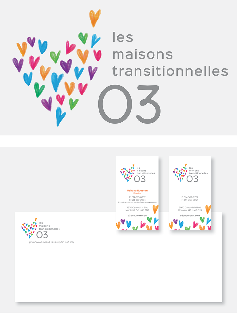 maisons-transitionelles-o3-branding.png