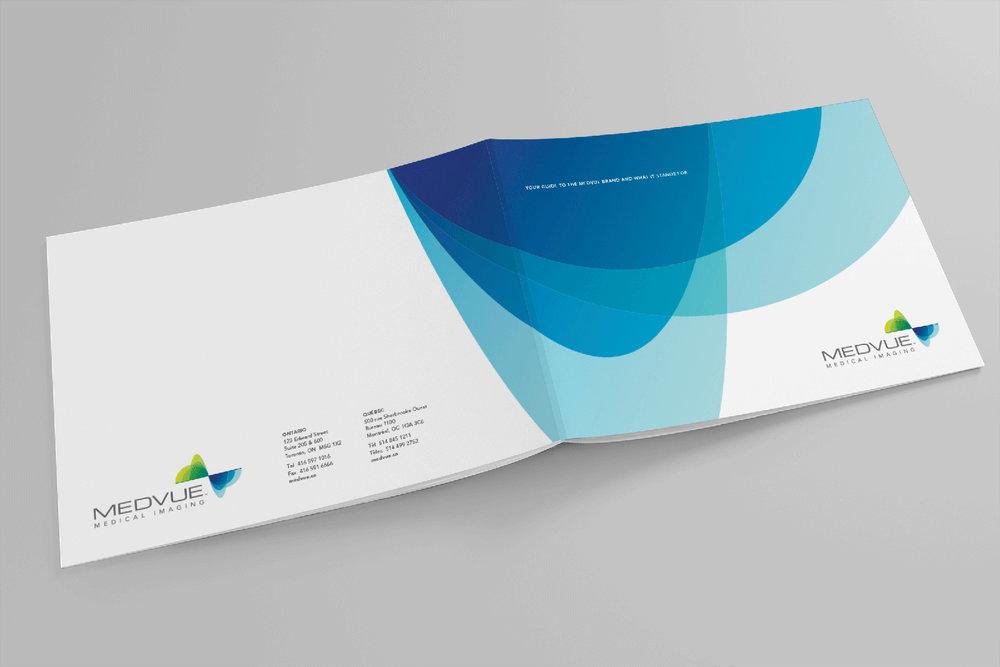 medvue-portfolio-1.jpg