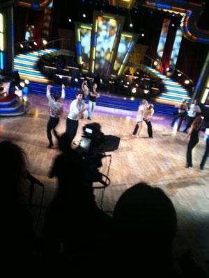 rp_dance_3