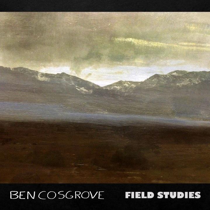FS cover2.jpg