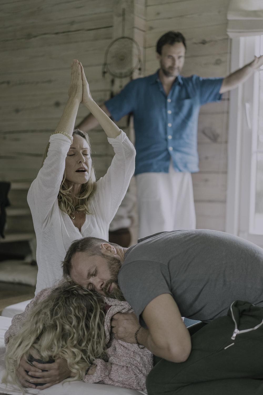 a couples healing (1).jpg