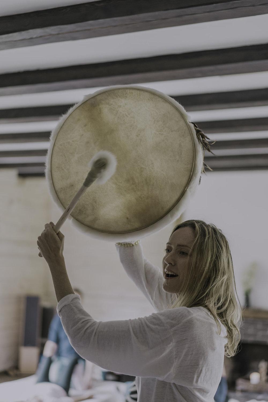 a drum high.jpg