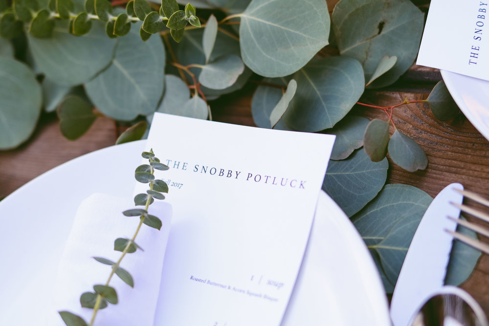 Snobby Potluck-4.jpg