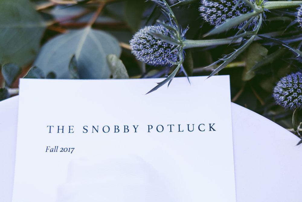 Snobby Potluck-19.jpg