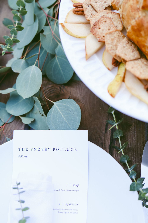 Snobby Potluck-10.jpg