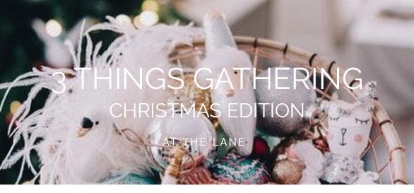 3 things christmas photo.jpg