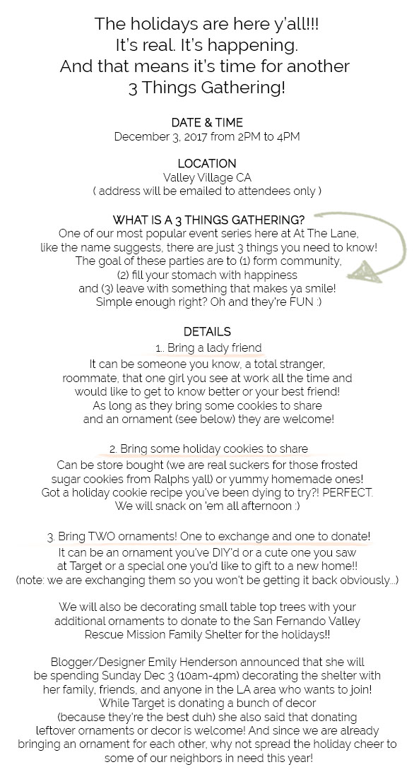 3 things christmas text top.jpg