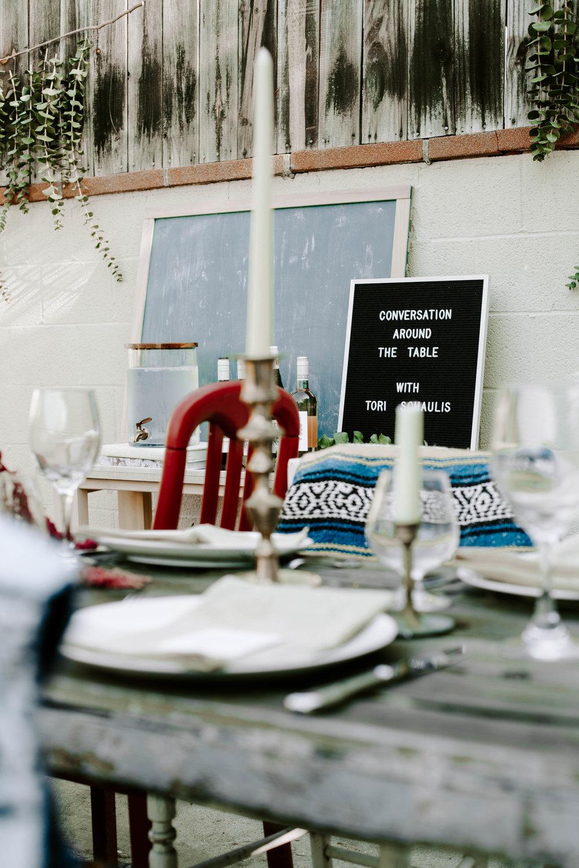 At The Lane + Tori Schaulis -Conversation Around The Table--6.jpg