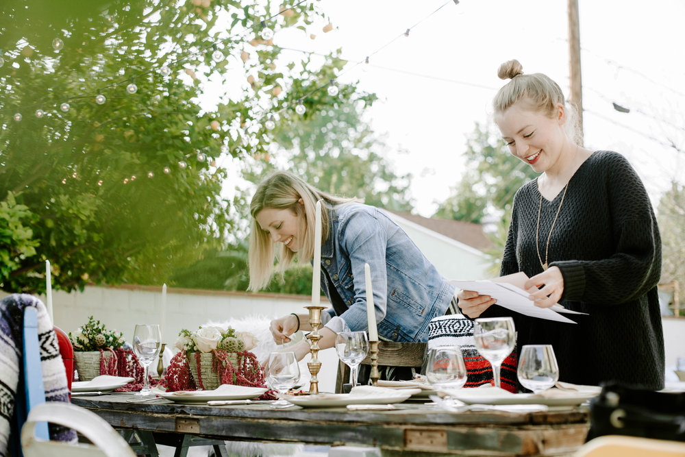 At The Lane + Tori Schaulis -Conversation Around The Table--27.jpg