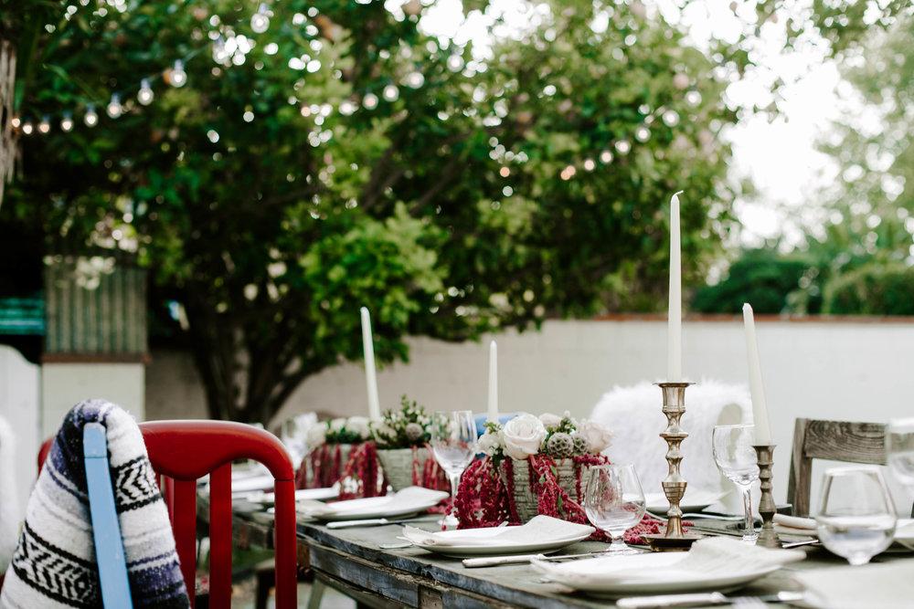 At The Lane + Tori Schaulis -Conversation Around The Table--104.jpg