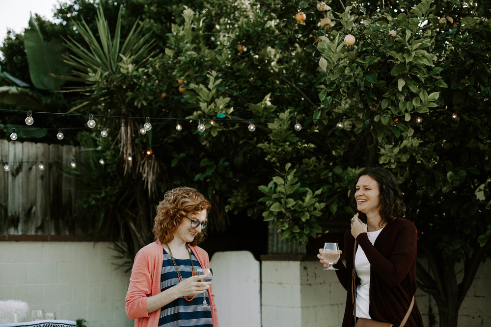 At The Lane + Tori Schaulis -Conversation Around The Table--118.jpg