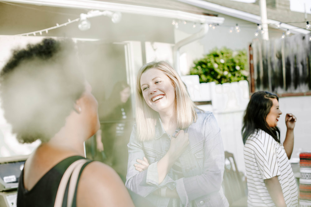 At The Lane + Tori Schaulis -Conversation Around The Table--121.jpg