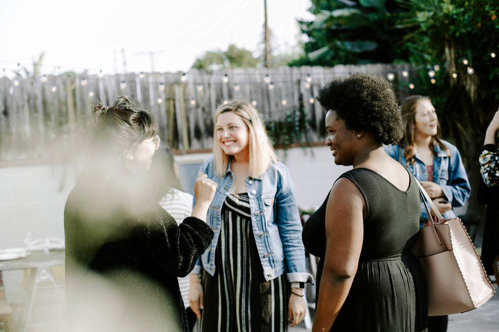 At The Lane + Tori Schaulis -Conversation Around The Table--138.jpg