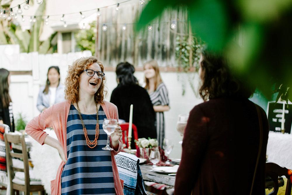 At The Lane + Tori Schaulis -Conversation Around The Table--150.jpg