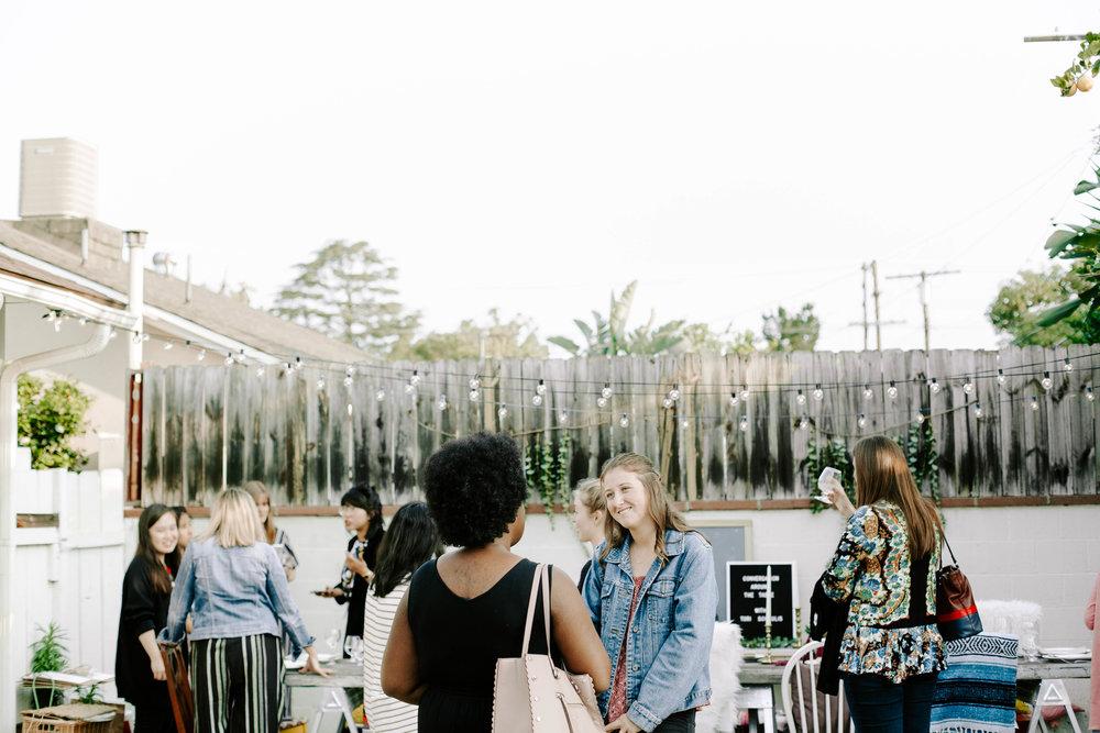 At The Lane + Tori Schaulis -Conversation Around The Table--166.jpg