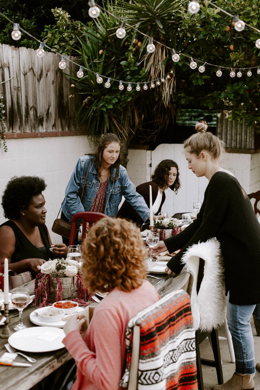 At The Lane + Tori Schaulis -Conversation Around The Table--180.jpg