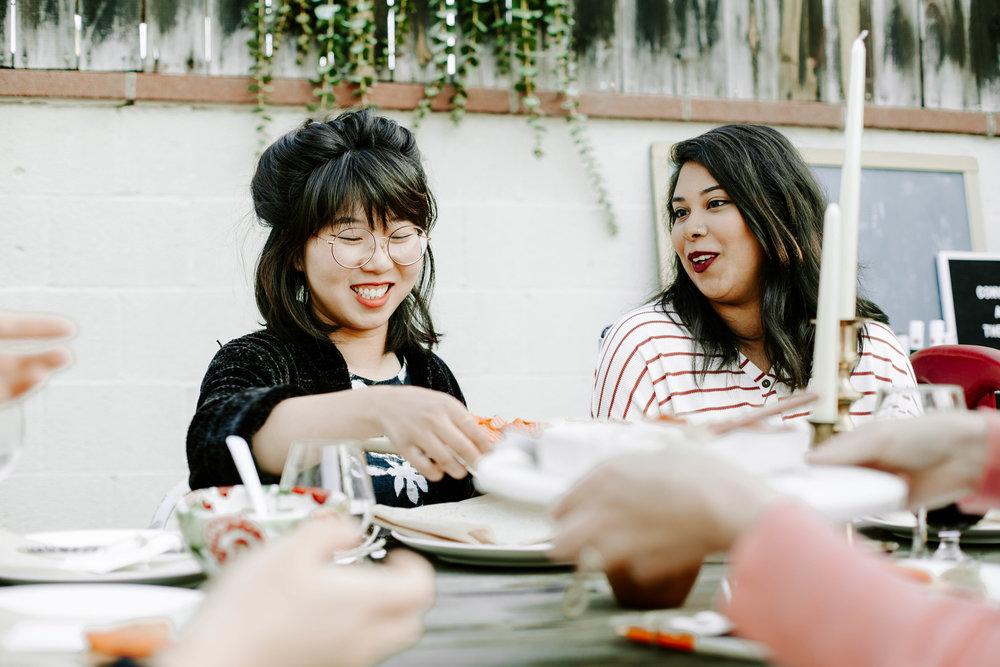 At The Lane + Tori Schaulis -Conversation Around The Table--183.jpg