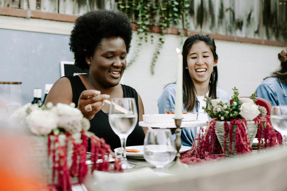 At The Lane + Tori Schaulis -Conversation Around The Table--195.jpg
