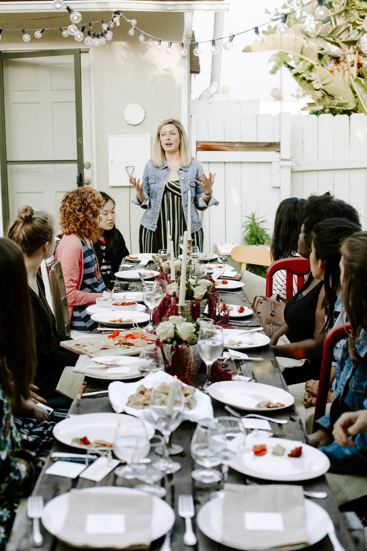 At The Lane + Tori Schaulis -Conversation Around The Table--203.jpg