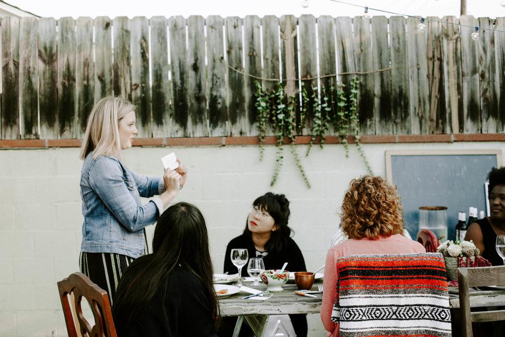 At The Lane + Tori Schaulis -Conversation Around The Table--204.jpg