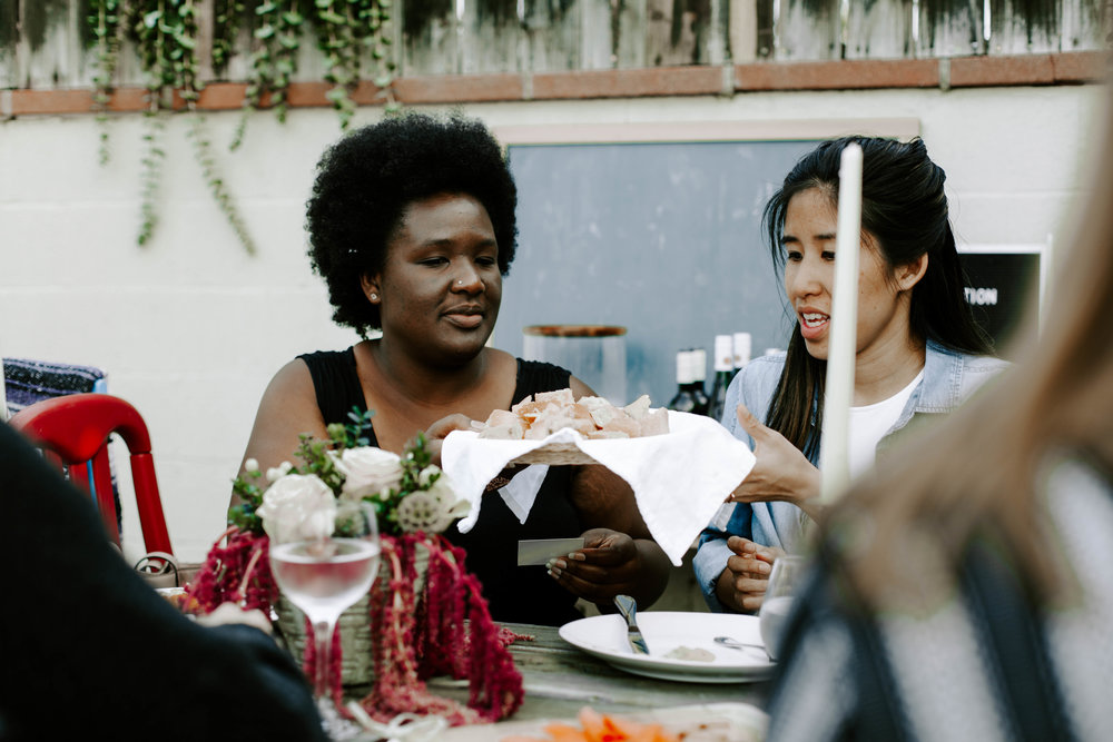 At The Lane + Tori Schaulis -Conversation Around The Table--216.jpg