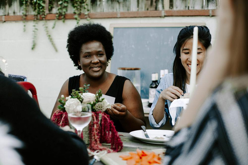 At The Lane + Tori Schaulis -Conversation Around The Table--218.jpg