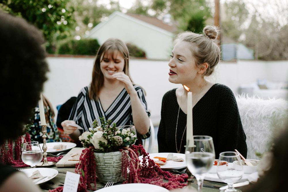 At The Lane + Tori Schaulis -Conversation Around The Table--226.jpg
