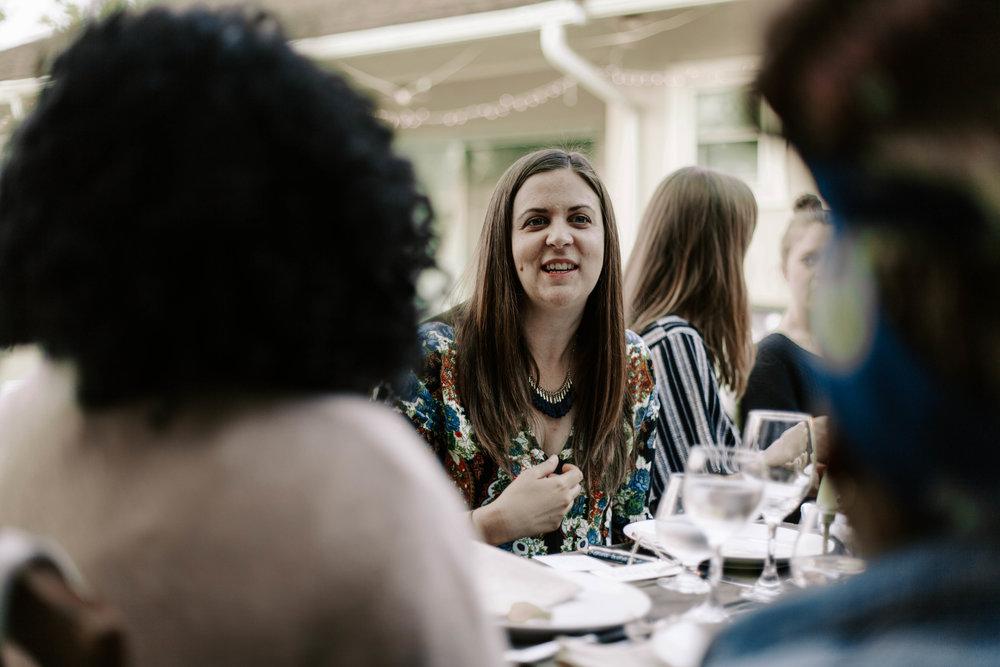 At The Lane + Tori Schaulis -Conversation Around The Table--231.jpg