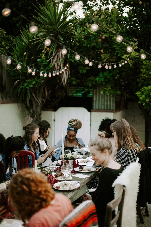 At The Lane + Tori Schaulis -Conversation Around The Table--249.jpg