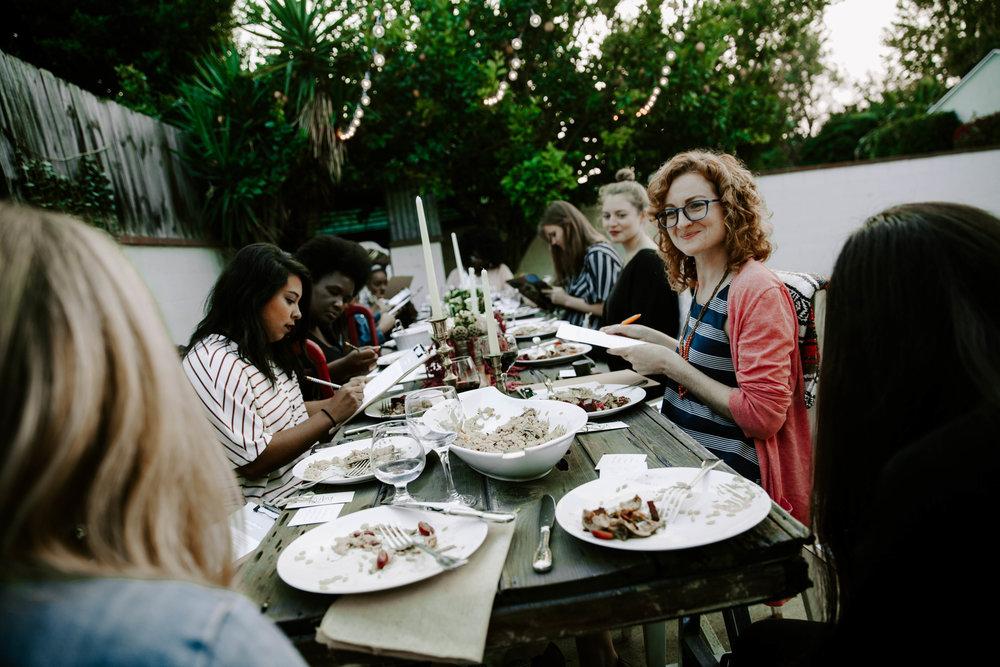 At The Lane + Tori Schaulis -Conversation Around The Table--257.jpg