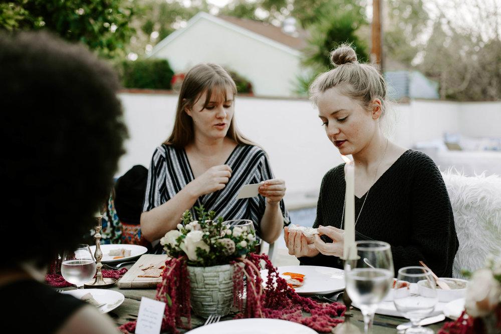 At The Lane + Tori Schaulis -Conversation Around The Table--223.jpg