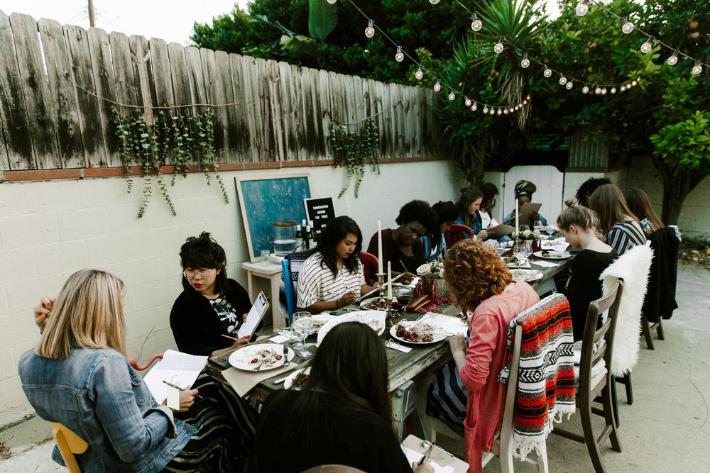 At The Lane + Tori Schaulis -Conversation Around The Table--2531.jpg