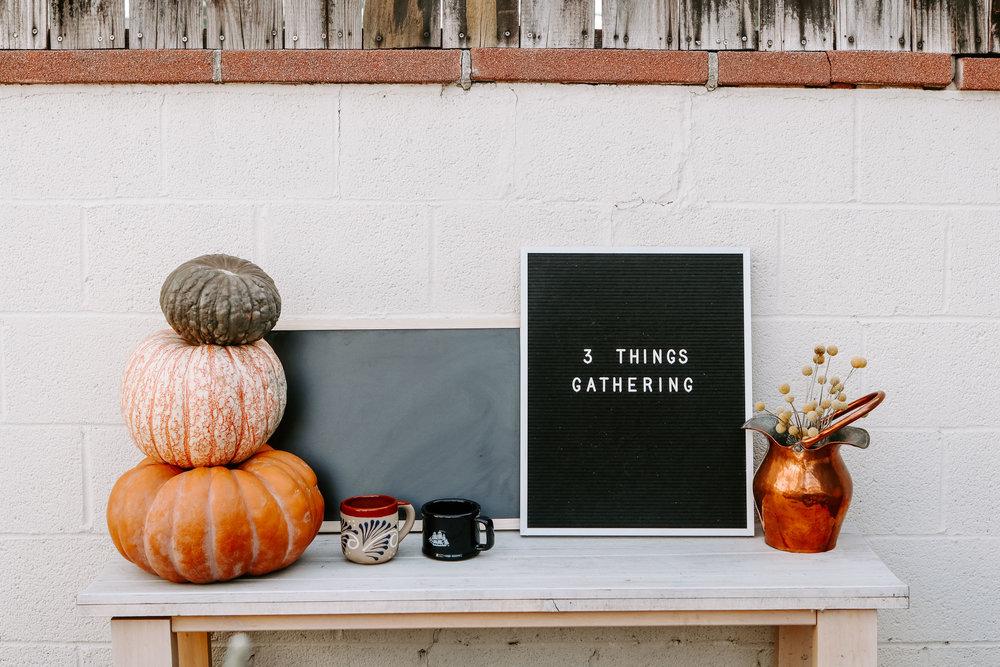 3 Things Gathering-Fall-69.jpg