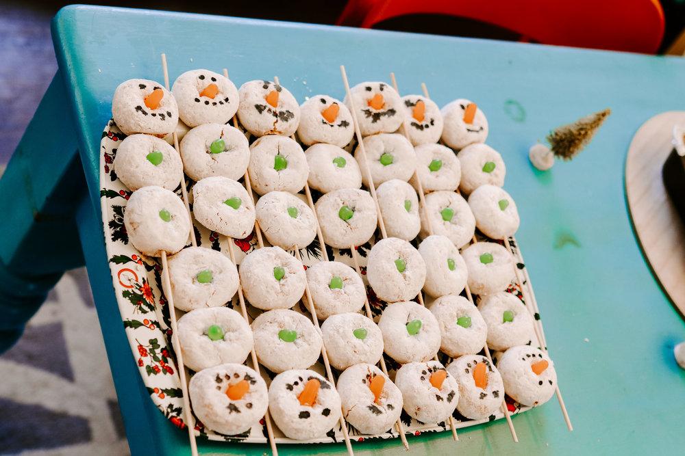 ATL Christmas Brunch-184.jpg