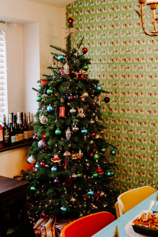 ATL Christmas Brunch-187.jpg