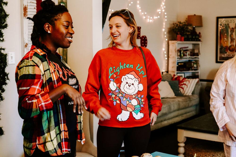 ATL Christmas Brunch-223.jpg