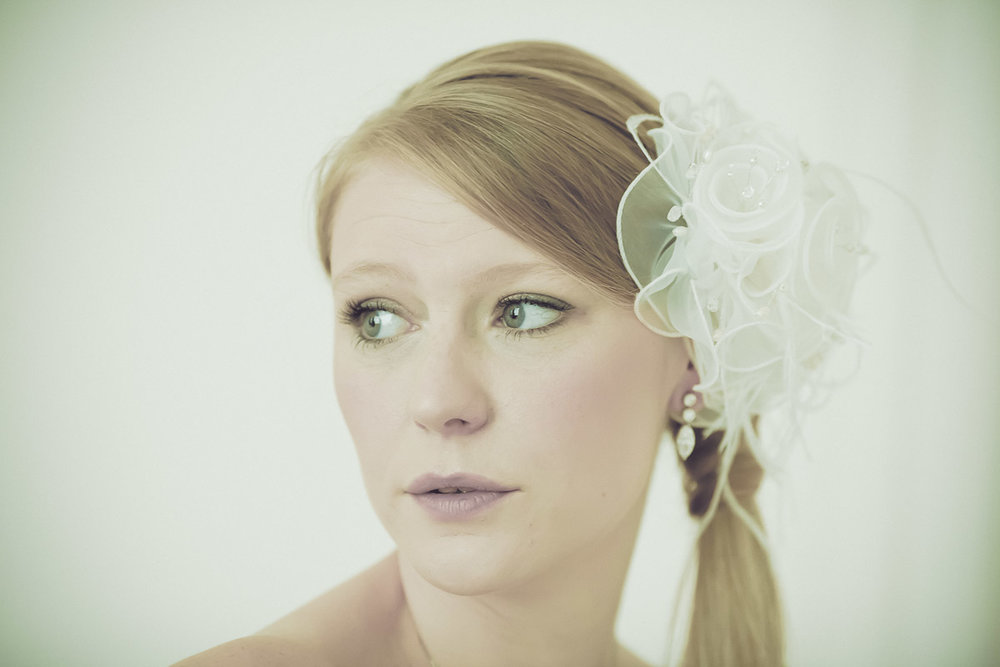 elegant-documentary-reportage-professional-portrait-london-wedding-photographer.jpg